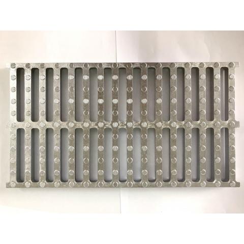 水溝蓋│鑄鋁產品